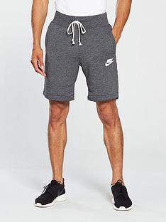 nike-sportswear-heritage-shorts