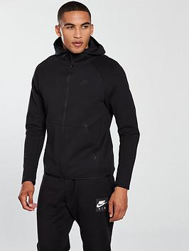 nike-sportswear-full-zip-tech-fleece-hoodie