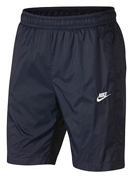 nike-sportswear-core-track-short