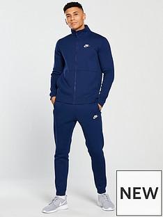 nike-nike-sportswear-fleece-tracksuit