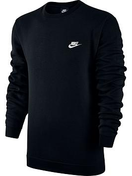 nike-sportswear-club-crew-neck-sweat