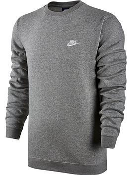 nike-sportswear-club-crew-neck-sweat