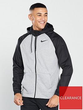 nike-training-full-zip-training-utility-hoodie