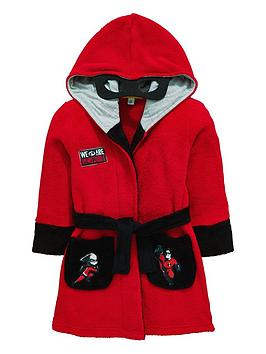 character-incredibles-hooded-mask-robe