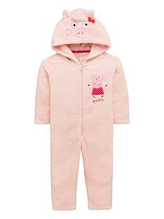 peppa-pig-peppa-pig-fleece-all-in-one-pink