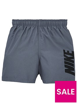 nike-boys-solid-4-inch-volley-short