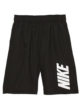 nike-boys-solid-8-inch-volley-short