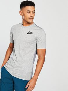 nike-running-dry-solid-swoosh-t-shirt