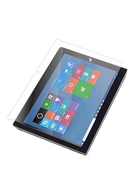 zagg-invisibleshield-glass-easy-application-premium-glass-screen-protector-for-microsoft-surface-pro-4