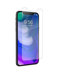 zagg-invisibleshield-glassplus-apple-iphone-x