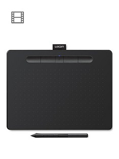 wacom-intuos-pen-tablet-in-black-medium-included-wacom-intuos-stylus-bluetooth-connectivity-compatible-with-windows-and-apple