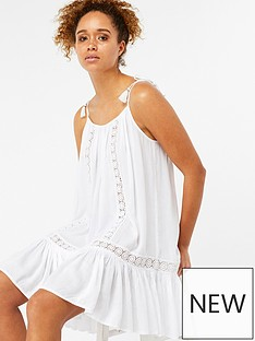 accessorize-lace-insert-strappy-dress-whitenbsp