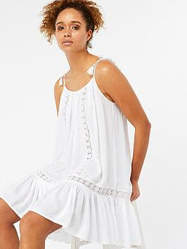 accessorize-lace-insert-strappy-dress-whitenbsp