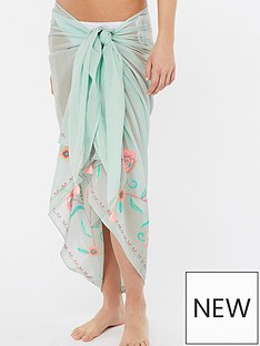 accessorize-accessorize-beachcomber-embroidered-sarong