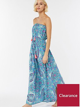 accessorize-mandala-print-maxi-dress-blue