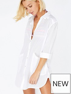 accessorize-pocket-detail-shirt-white