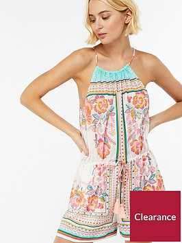 accessorize-balinese-print-playsuit