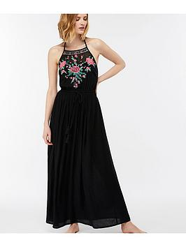 accessorize-olivia-beach-maxi-dress-black