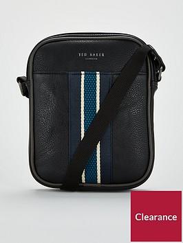 ted-baker-webbing-mini-flight-bag
