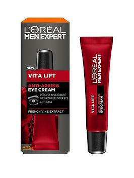 loreal-paris-l039oreal-men-expert-vitalift-anti-wrinkle-eye-cream-15ml