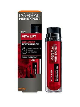 loreal-paris-lrsquooreal-men-expert-vitalift-anti-wrinkle-gel-moisturiser-50ml
