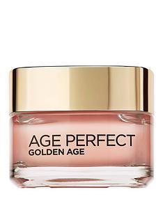 loreal-paris-age-perfect-rosy-glow-mask-mature-skin-50ml