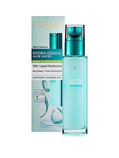 loreal-paris-hydra-genius-liquid-care-moisturiser-combination-skin-70ml