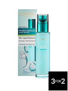 loreal-paris-l039oreal-paris-hydra-genius-liquid-care-moisturiser-combination-skin-70ml