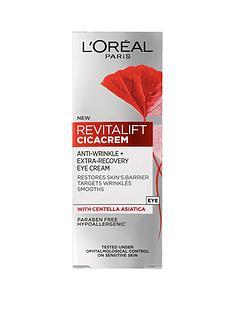 loreal-paris-l039oreal-paris-revitalift-cicacrem-anti-wrinkle-eye-cream-15ml