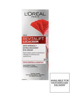 loreal-paris-revitalift-cicacrem-anti-wrinkle-eye-cream-15ml