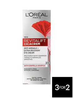 loreal-paris-revitalift-cicacrem-anti-wrinkle-eye-cream-15ml