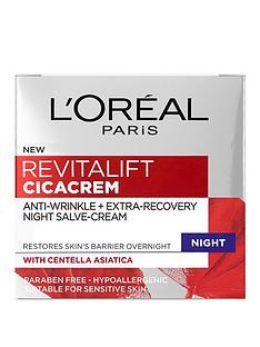 loreal-paris-revitalift-cicacrem-anti-wrinkle-night-balm-60ml