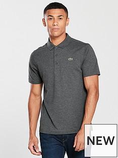 lacoste-lacoste-sport-basic-logo-ss-polo-shirt