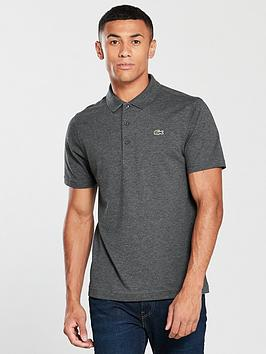 lacoste-sport-basic-logo-ss-polo-shirt