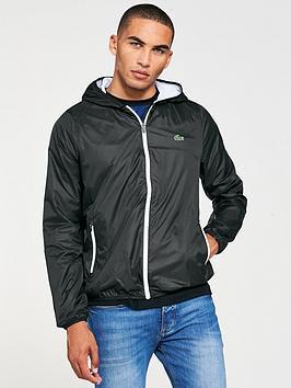 lacoste-sport-windbreaker-jacket