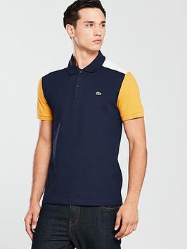 lacoste-lacoste-sportswear-contrast-trim-polo-shirt