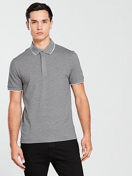 lacoste-sportswear-piped-trim-polo-shirt