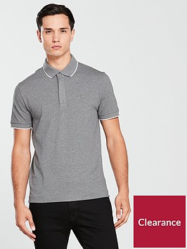 lacoste-sportswear-piped-trim-polo-shirt