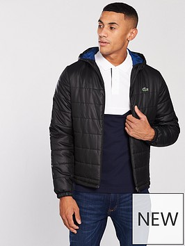 lacoste-sport-down-filled-jacket