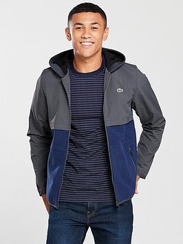 lacoste-sport-full-zip-jacket