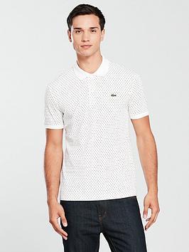 lacoste-lacoste-sportswear-allover-geo-polo-shirt