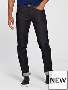 lacoste-sportswear-logo-pocket-jean