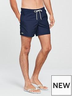 lacoste-lacoste-sportswear-classic-logo-swimshort