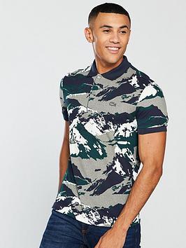 lacoste-lacoste-sportswear-allover-print-polo-shirt