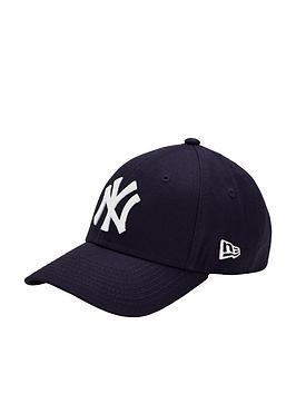 new-era-youth-940-new-york-yankees-cap