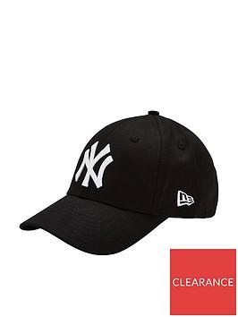 new-era-youth-940-new-york-yankees-cap
