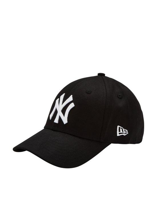 New Era Youth 940 New York Yankees Cap  559a0054e872