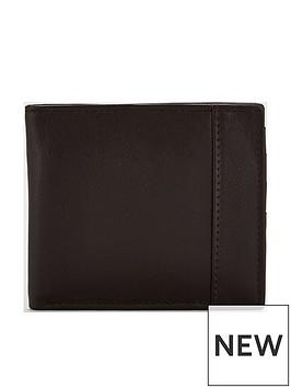 v-by-very-brown-smart-card-holder