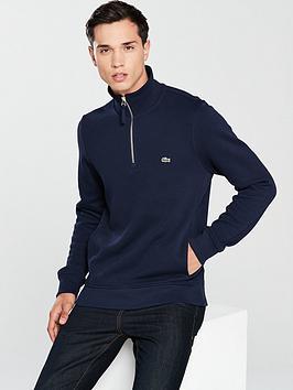 lacoste-sportswear-cotton-14-zip