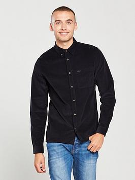 lacoste-sportswear-baby-cord-shirt